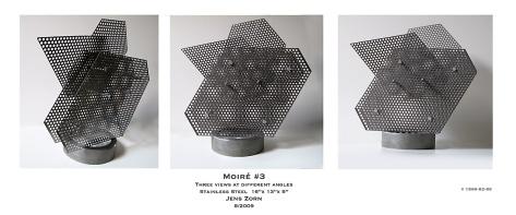 1866-82-86A_Moire3-3x6-200