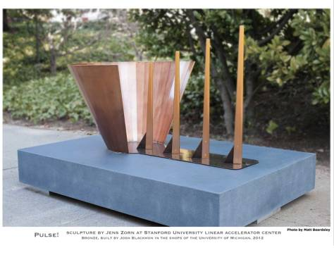 2013AW-PULSE-sculpture-Stanford