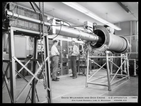 3345B-WilkinsonCrane-g-2-1960-4x5-300