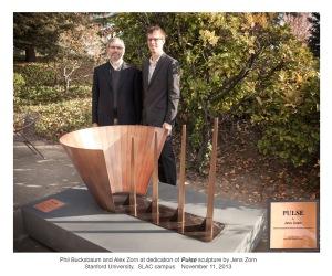 5 2013B Pulse-Dedication-PhilBucksbaumAlexZorn