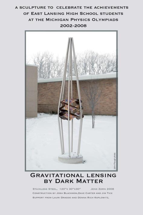 5393-7100G1-GravLensingLansing