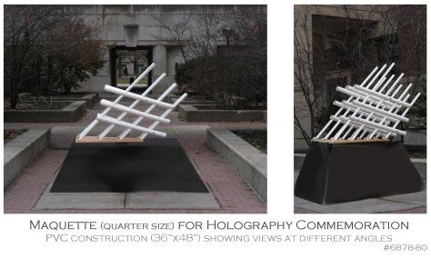 6078-80C-_HolographyPVC