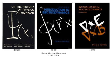 BookCovers-HistoryGriffiths2Griffiths3