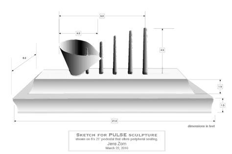 PULSE-Sketch5-6x9