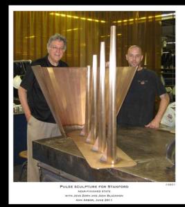 PulseSculpture-JCZ-Josh
