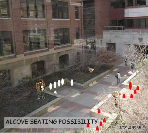 3955DW_CourtyardSeatingConfigurat