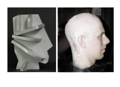 9906AB_SculptPortAlex
